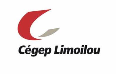logo-CégepLimoilou-e_3c7a69fc-5056-a36a-