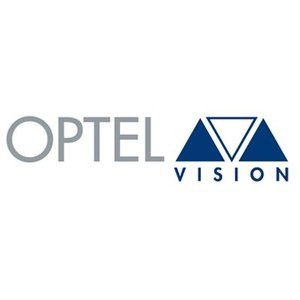 Optel Vision