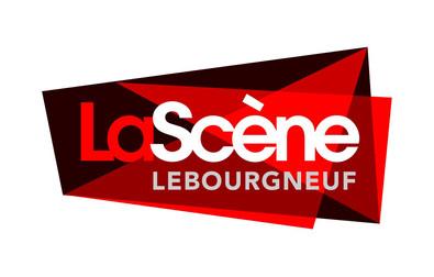 logo-LaScene.jpg