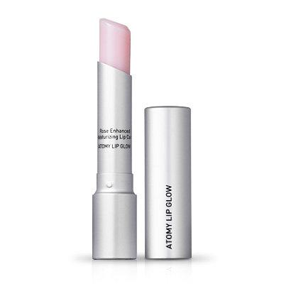 Lip Glow