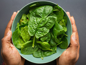 The importance of supplying our bodies with magnesium!