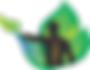 pain relief logo transparent.png