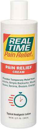ORIGINAL Pain Relief