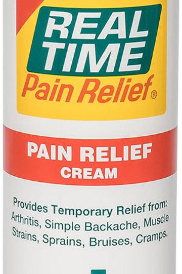 ORIGINAL Pain Relief