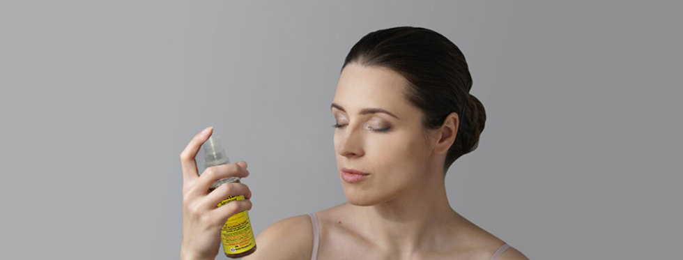 spray-to-the-face.jpg