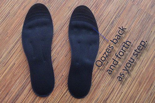 Happy Feet Insole