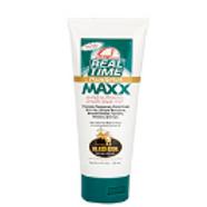 REAL TIME MAXX 1.5oz