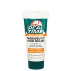 Hand Cream 1.5