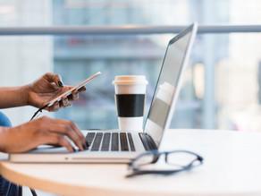 How Do Entrepreneurs Maintain a Healthy Work-Life Balance?