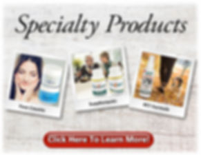 Specialty-Products-HP-550.jpg