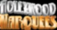 2013 logo merged trans copy.png