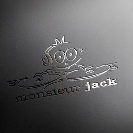 monsieur_jack_foil_carré.JPG