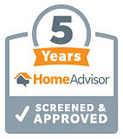 homeadvisor 5 year.jpg