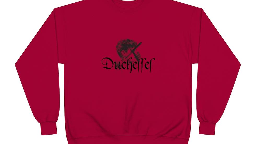 Duchesses Crewneck Sweatshirt