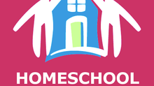Homeschool Buyers Co-Op gives homeschoolers real purchasing power!