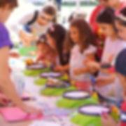 Homeschooling Blog