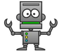 Free Robotics Class!