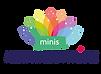 Logo MMM minis(1).png