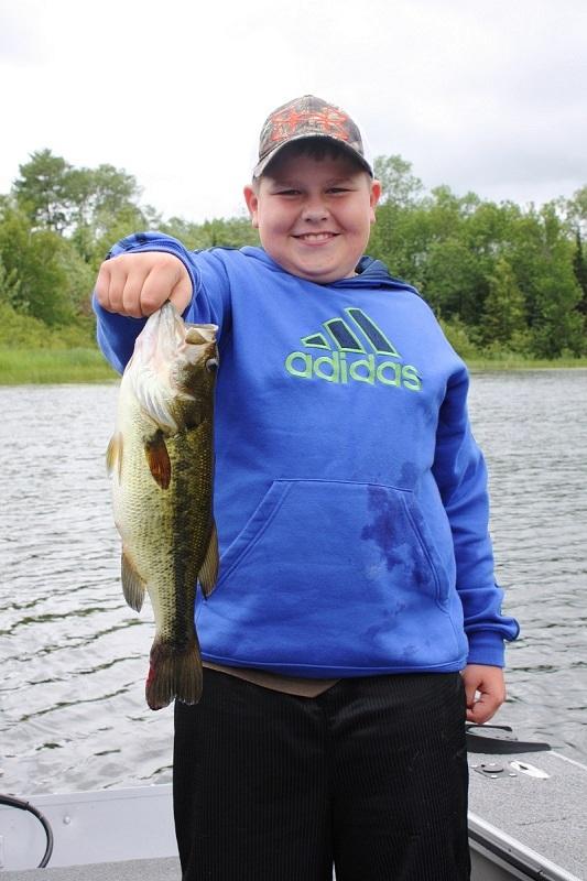 bass14-9