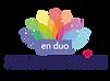 Logo MMM en duo(1).png