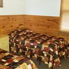 Birchwood Bedroom