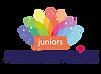 Logo MMM juniors(1).png