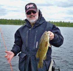 bass 09 bob 2