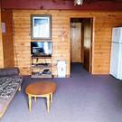 Lodge Unit 3