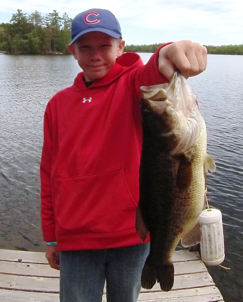 zak bass