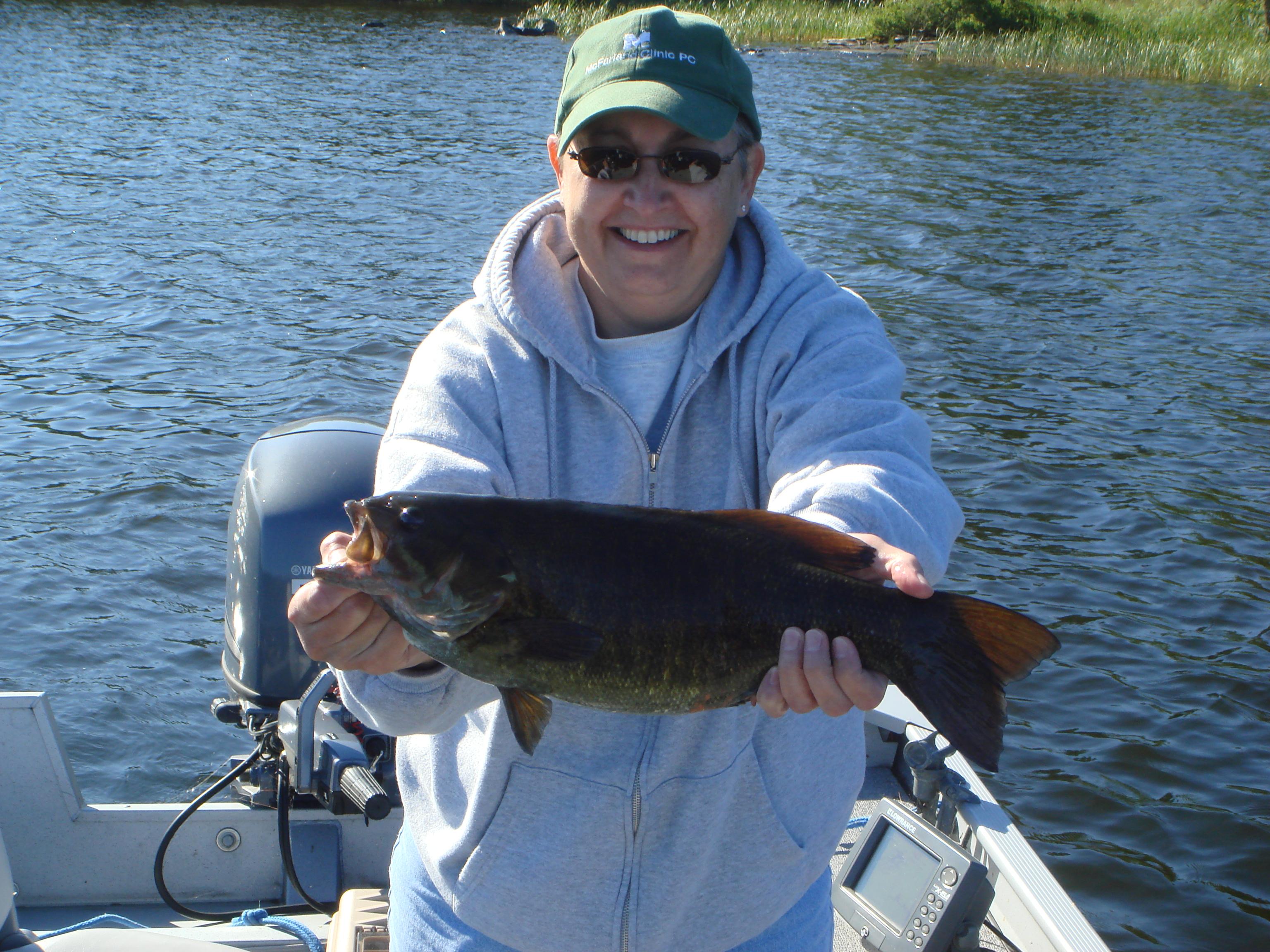 2008 Lake Vermilion 024