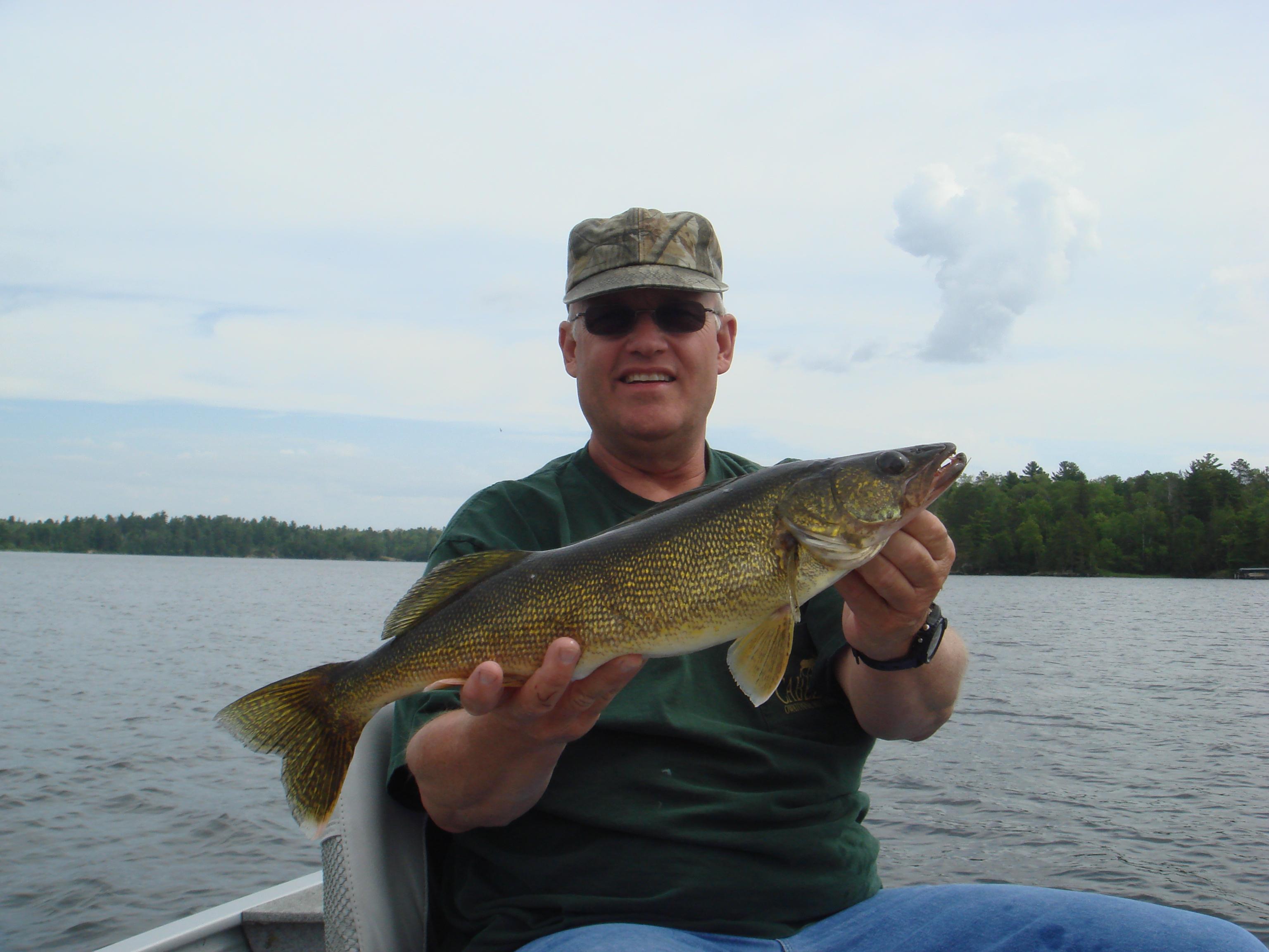 2008 Lake Vermilion 027