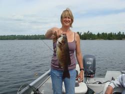 2008 Lake Vermilion 028