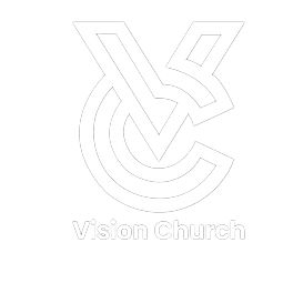 VC-LogoWithShadow.png