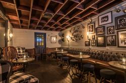 9_20161112_DSC00362_Royal Hen Restaurant Balboa_Joseph Barber photography_Newport Beach Photographer
