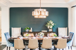 3_Royal-Hen-restaurant-catering_Joseph-Barber-Studios00107