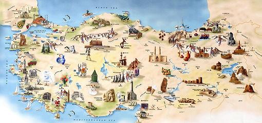 turkey-culture-map2-1024x482.jpg.jpg