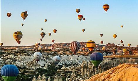str2_mh_turkey_cover2_mh-e1535012454772.