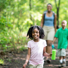 Make-Family-Health-a-Priority-This-Summe