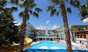 10203_Anita_Dream_Hotel_86151.jpg