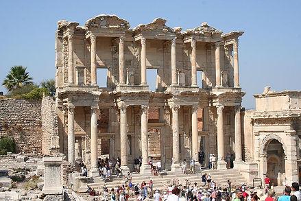 1554373965_Celsus_Library.jpg.jpg