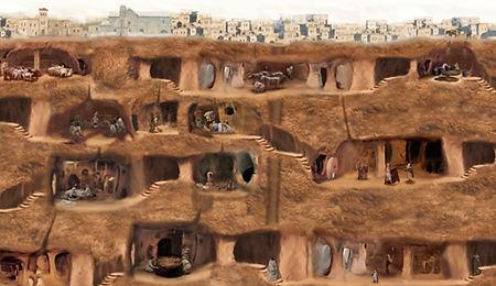 Derinkuyu-Underground-City-diagram-1024x