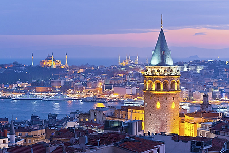 Galata Aerial View.png