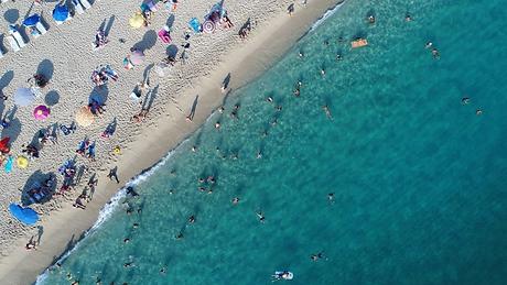 Afrosum Beach Holidays.png