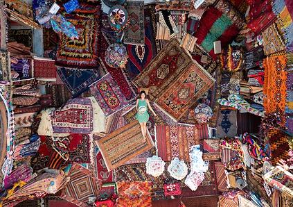 cappadocia carpet market.png