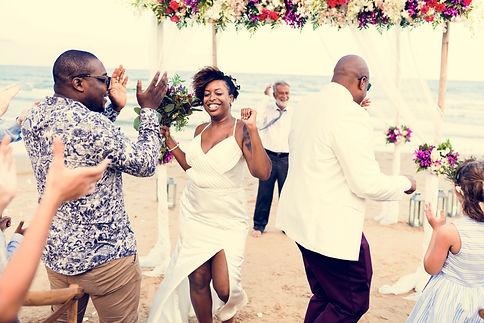 Wedding in Turkey.jpg
