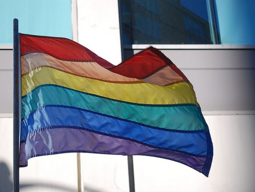 Empresas saem do armário e adotam políticas voltadas para LGBTs
