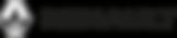 R_RENAULT-LOGO_standard_positive_CMYK_v1