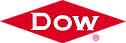 dow-chemical-logo.png