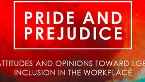 Orgulho e Preconceito – Parte 2 – O papel da liderança exemplar