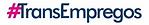 transempregos.png